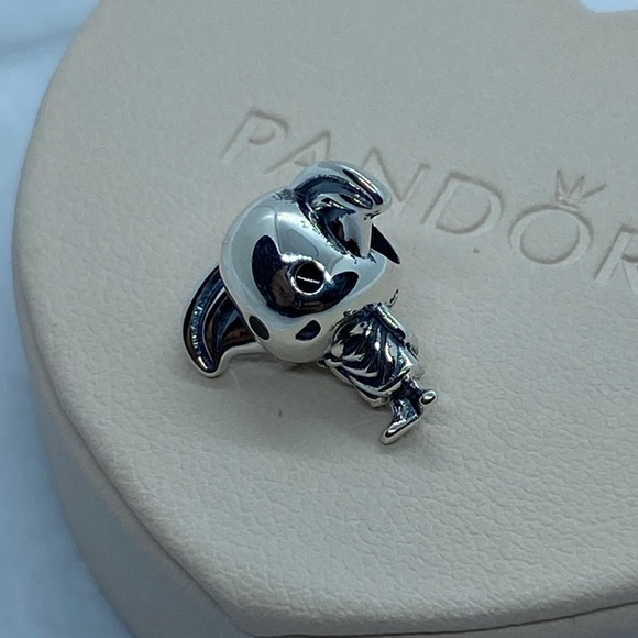 pandora harry potter dobby